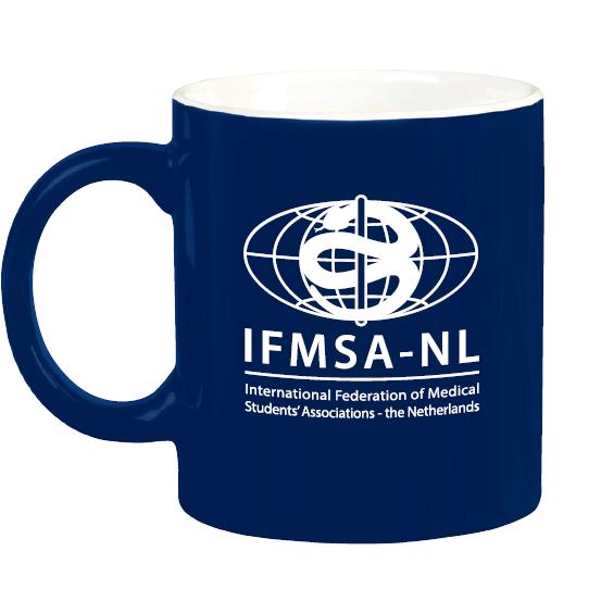 Mok IFMSA-NL