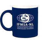 IFMSA-NL-Mok-350-ml