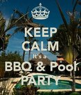 Poolparty-&-BBQ