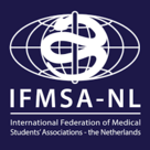 IFMSA-NL