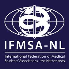 Donatie IFMSA-NL